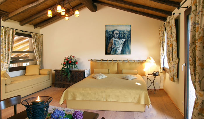 b&b bed & breakfast canton ticino lago lugano swiss bikers hotel