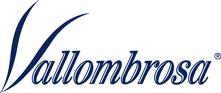 Logo Tenuta Vallombrosa Castelrotto Bed & BReakfast