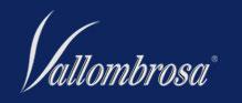 Logo tenuta vallombrosa