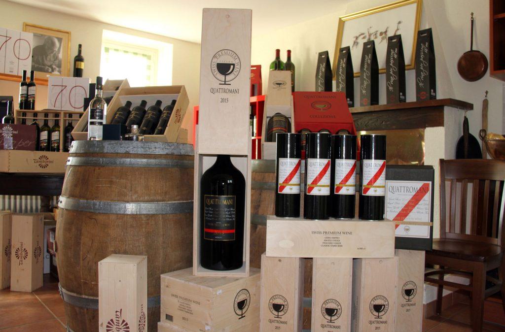 tenuta-castelrotto-degustazione-vini-tamborini-ticino-DOC