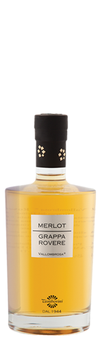 degustazione tamborini vini tenuta vallombrosa enoteca culla del merlot ticinese